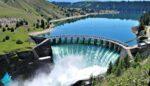 Hidroelektrik Santrallerinin Avantajları ve Dezavantajları