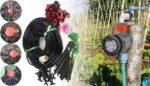 Bahçe-Tarla Su Ekipmanları Alımı Satımı