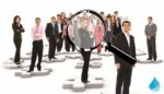 Eleman ara | İş ara | Ortaklık