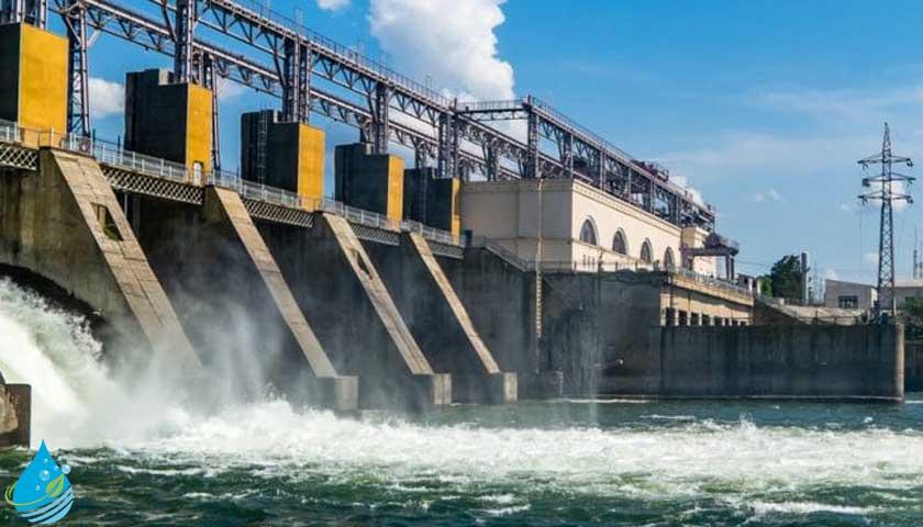 Hidroelektrik Santral (HES)