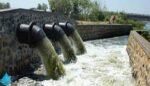 Kanalizasyon Nedir?