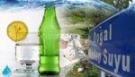 Maden Suyu vs Soda