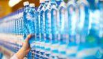 Su Alımı Satımı