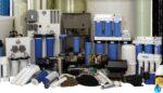 Arıtım Ekipmanları ve Kimyasal Satışı