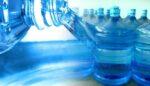 Su Satış Bayiliği