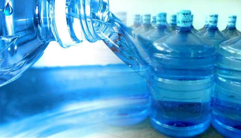 Su Satış Bayiliği | Bayilik | Franchising