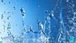 Suyun Şaşırtıcı Özellikleri