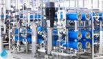 İşletmeye Uygun Proses Suyu Hazırlama